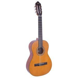 Klassische 3/4 Gitarre